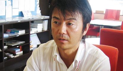 小林勝彦の画像 p1_13